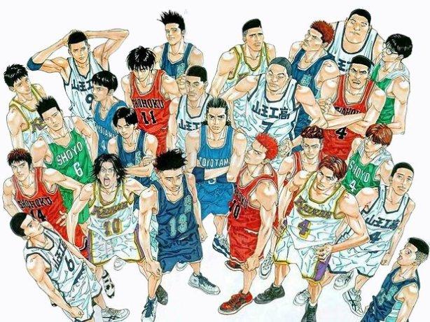 Pijler 3: Sport