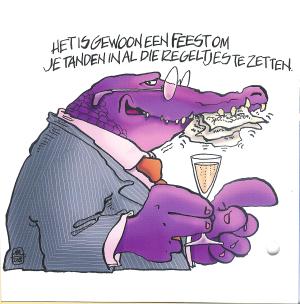 paarse-krokodil