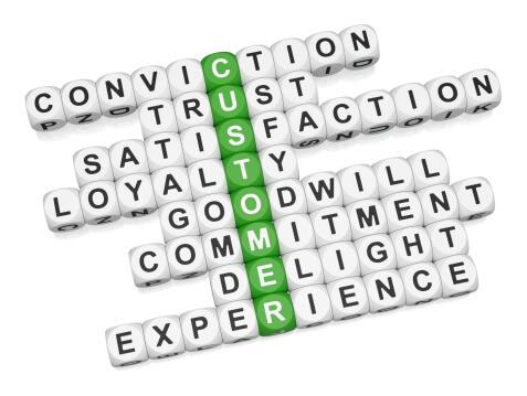 innovative_customer