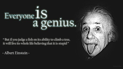 einstein-quotes-23
