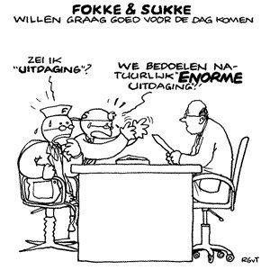 foppe_en_sukke_2