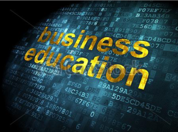 businesseducation