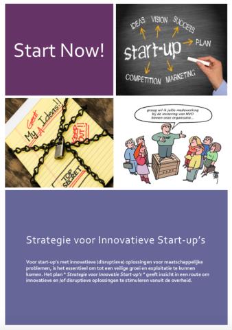 masterplan-start-now