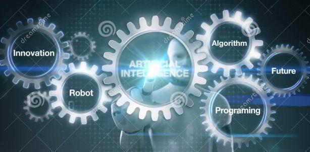 innovatieve-algoritmes