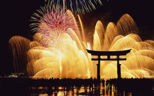 shinto-new-year
