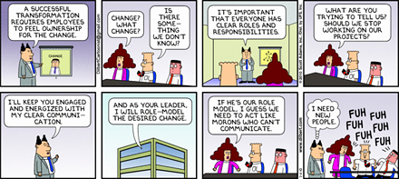 kylie-sevenstages-dilbert