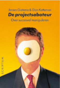 de-projectsaboteur